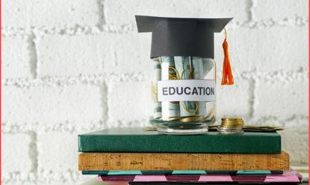 تكلفة دراسة اللغة في بريطانيا 6 شهور