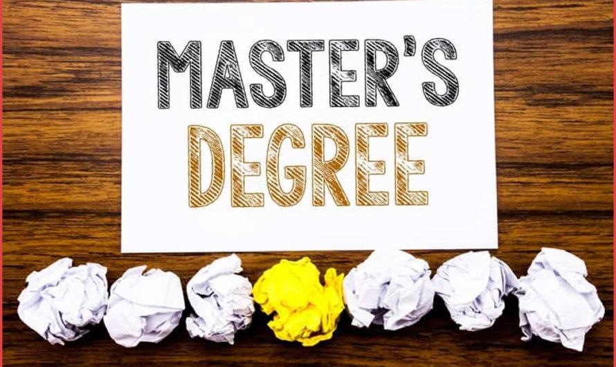 جامعات بريطانيا ماجستير .. أسهل طريقة للتقديم على دراسة الماجستير في بريطانيا