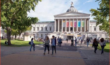 جامعات لندن .. 6 أسباب تجعلك تحرص على الدراسة في جامعات لندن تعرف عليها