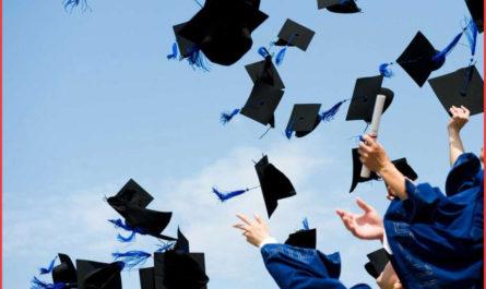 جامعات معترف بها في الامارات .. تعرف على أفضل 5 جامعات ومميزات الدراسة فيها