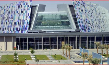 جامعات معتمدة في الامارات