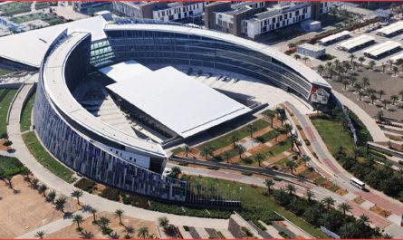 جامعة الامارات .. تعرف على شروط ومعايير القبول وما هي الأوراق المطلوبة ملف شامل