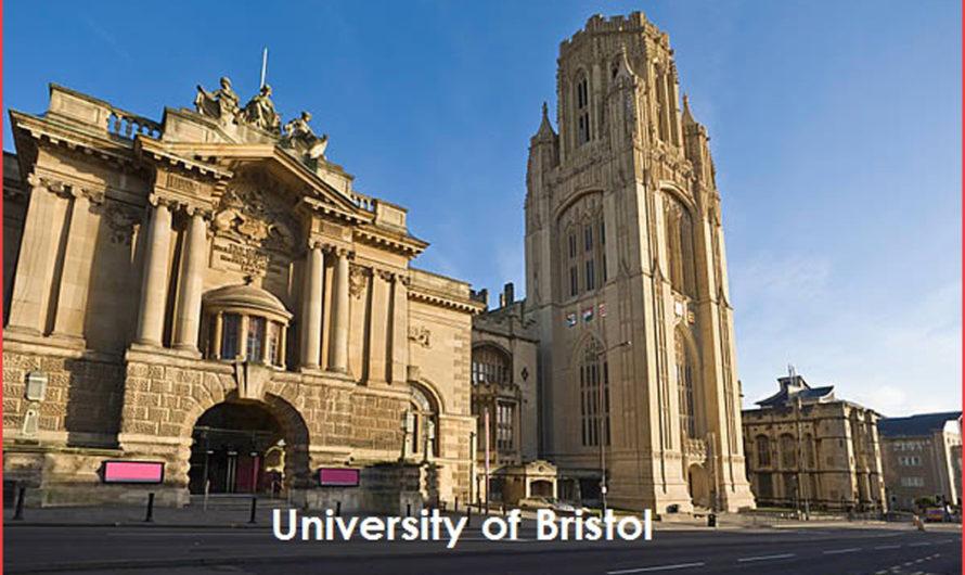 جامعة بريستول .. تعرف على تكاليف المعيشة والدراسة في جامعة بريستول