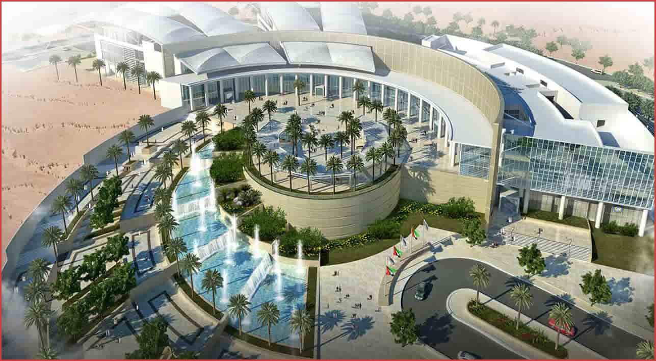 جامعة دبي .. تعرف على تكاليف الدراسة وشروط القبول