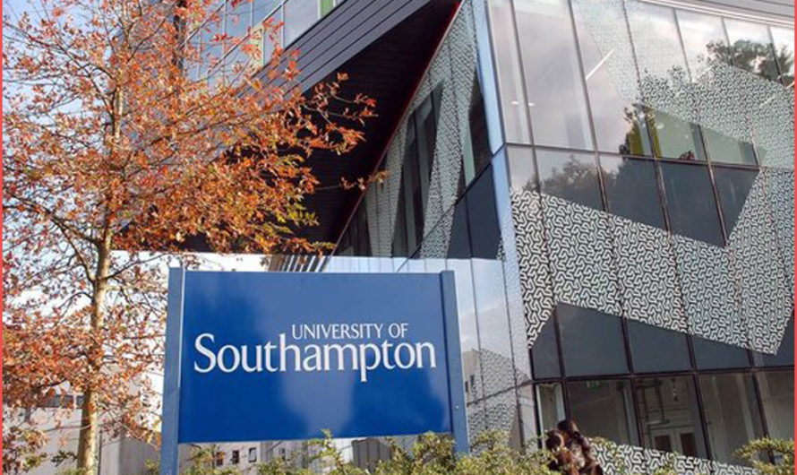 جامعة ساوثهامبتون .. مميزات الدراسة في جامعة ساوثهامبتون