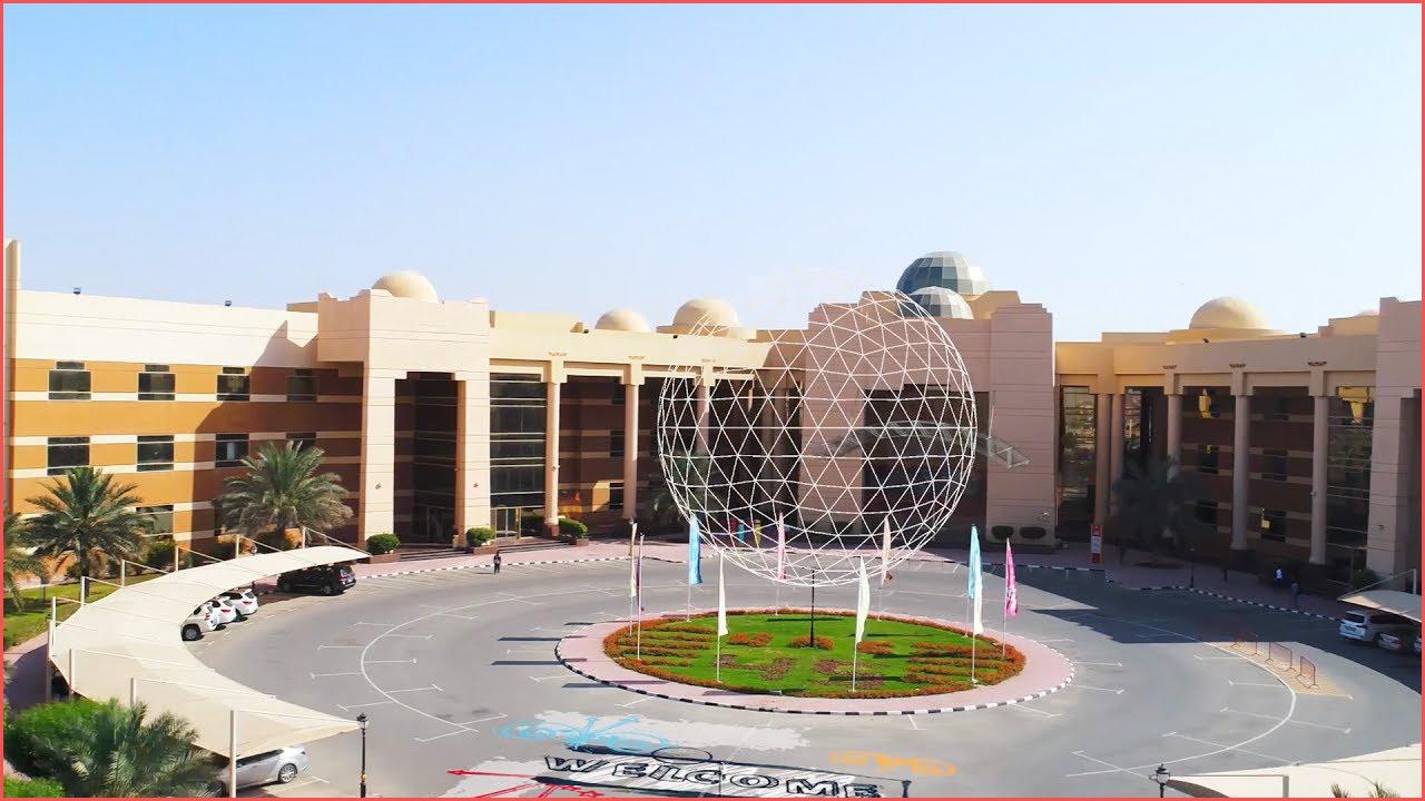 جامعة عجمان .. ما هي الامتيازات التي يستفيد بها خريجي جامعة عجمان؟
