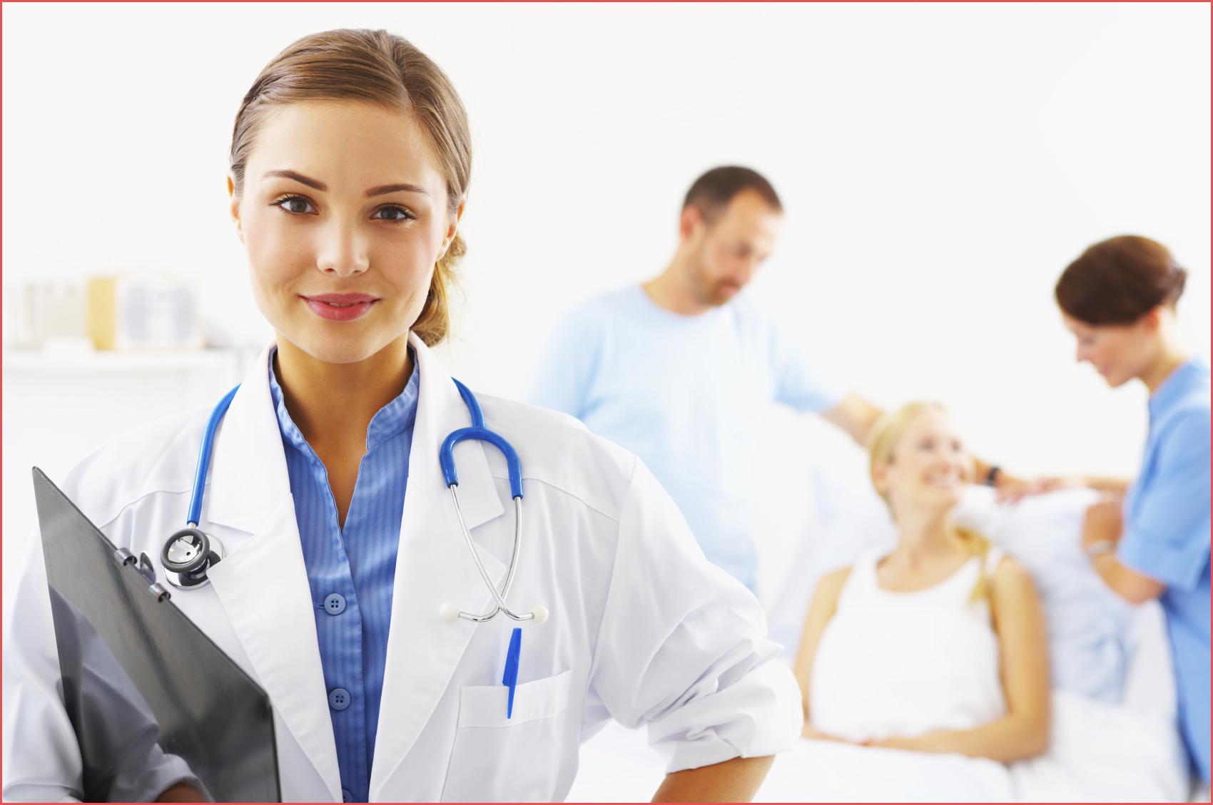جامعة كامبريدج كلية الطب .. ملف شامل عن دراسة الطب في جامعة كامبردج