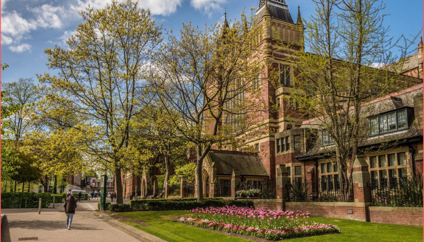 جامعة ليدز .. تعرف على (شروط الدراسة - شروط القبول - التكاليف) بالتفصيل