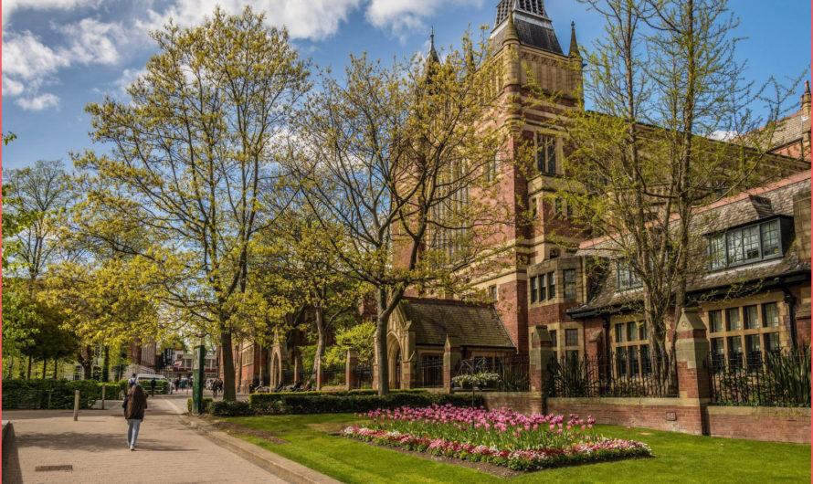 جامعة ليدز .. تعرف على (شروط الدراسة – شروط القبول – التكاليف) بالتفصيل
