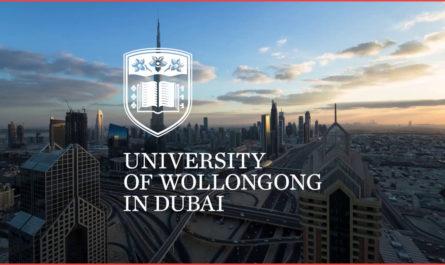 جامعة ولونغونغ في دبي .. تعرف على معايير الاختيار لمنح جامعة ولونغونغ في دبي