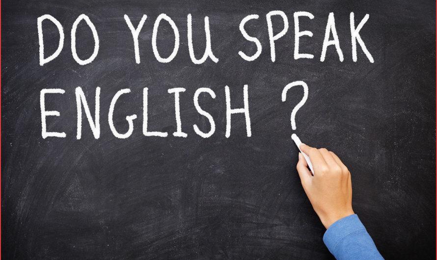 دراسة اللغة الانجليزية في بريطانيا مجانا وأهم الجامعات التي تقدم منح لدراسة اللغة الانجليزية