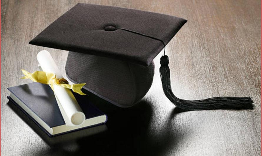 دراسة الماجستير عن بعد في بريطانيا تعرف على المزايا وأشهر الجامعات