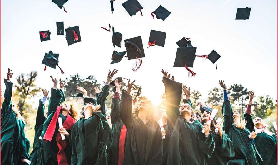 دراسة الماجستير في بريطانيا ملف شامل للطلاب الدوليين