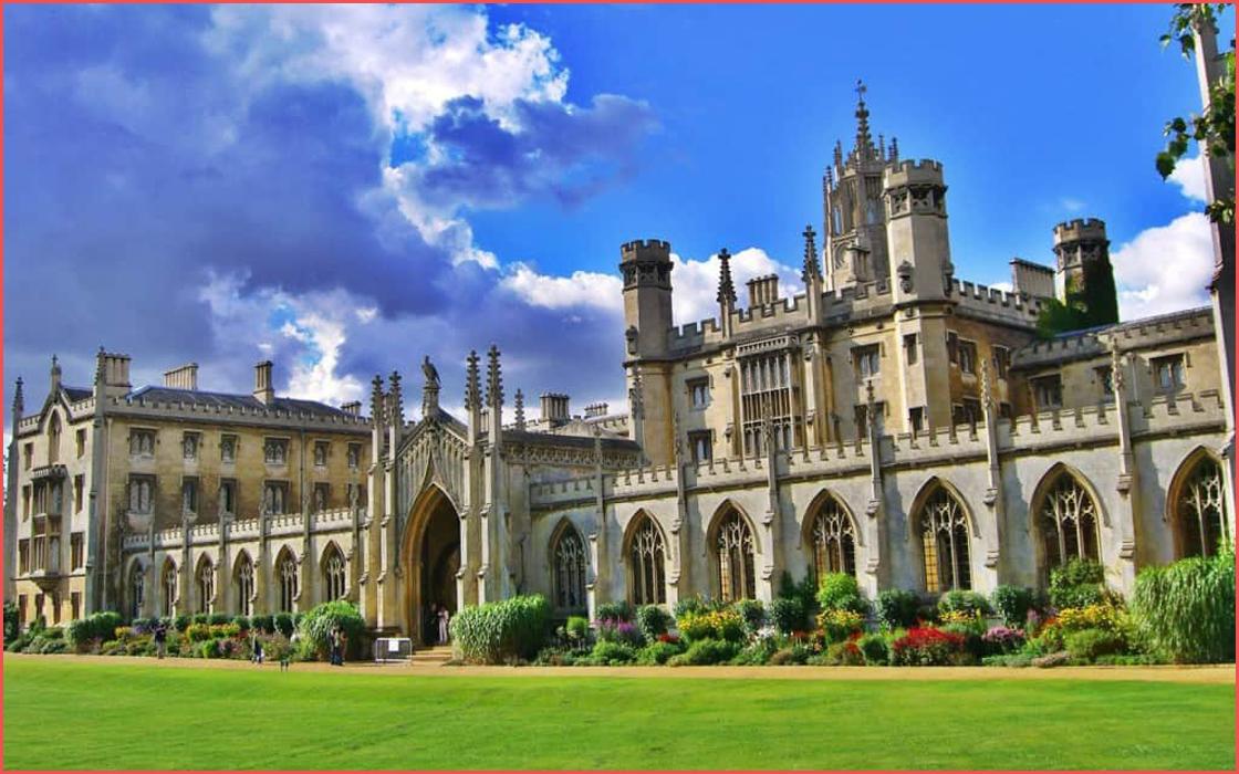 شروط الدراسة في بريطانيا وما هي أرخص جامعة في بريطانيا؟