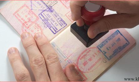 الاستعلام عن تاشيرة الامارات برقم الجواز ابوظبي