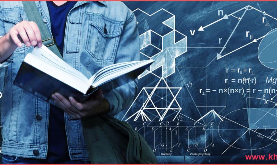 الجامعات الحكومية في الامارات .. لماذا جامعات الإمارات من أفضل الجامعات في المنطقة العربية؟