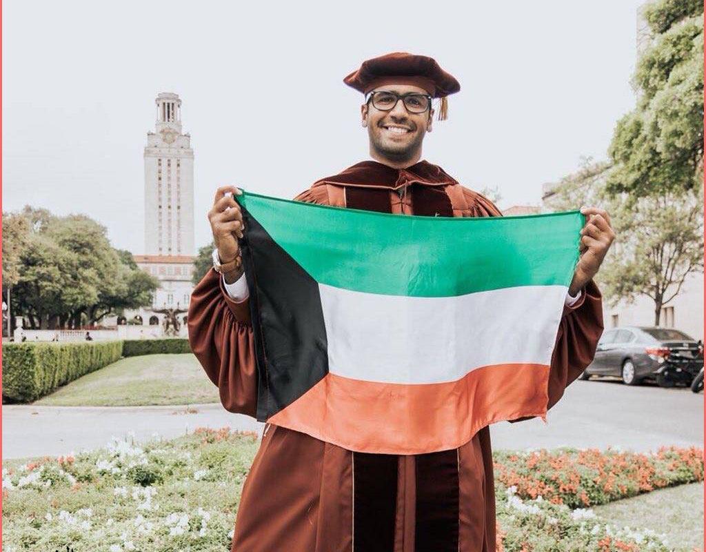 الجامعات الخاصة في الامارات .. تعرف على شروط الالتحاق بأشهر الجامعات الخاصة في الامارات