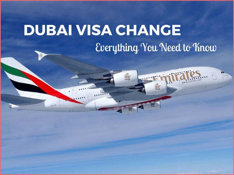 تاشيرة دبي … فيزا دبي.... فيزا الامارات تعرف على انواع تاشيرة الامارات وطرق الاستعلام عنها