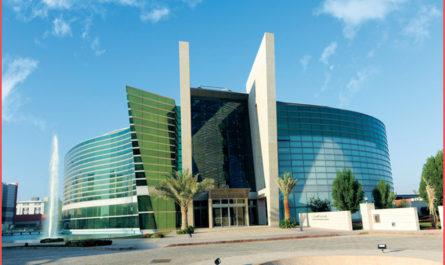 جامعة الامارات العين .. كل ما تود معرفته عن تكاليف الدراسة وشروط القبول بالجامعة