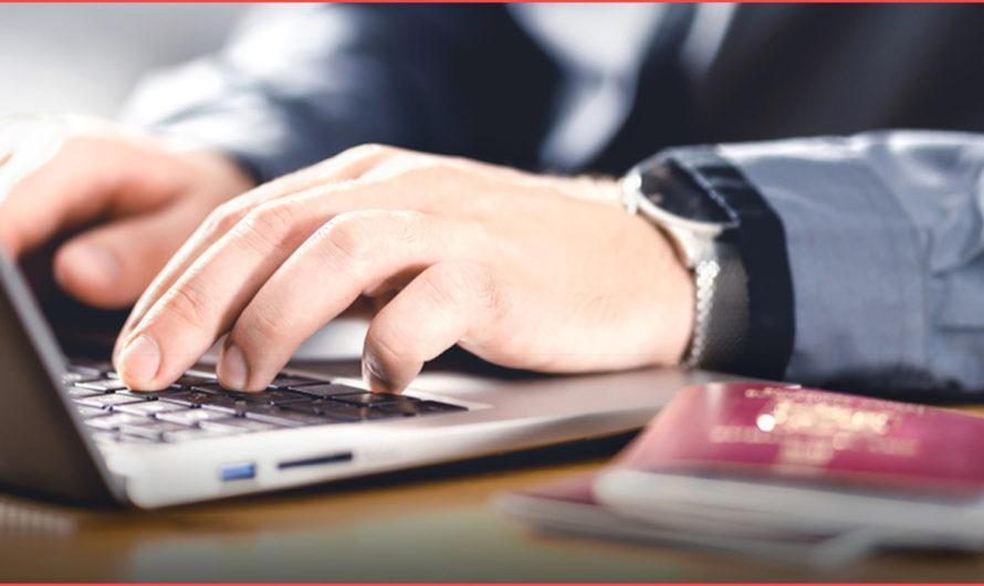 أسهل طرق الاستعلام عن فيزا دبي .. وما هي تكاليف الحصول على فيزا دبي الامارات ؟؟