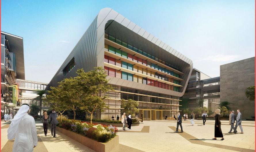 كلية الامارات للتكنولوجيا .. ما هي معايير القبول في برامج البكالوريوس للطلبة الدوليين