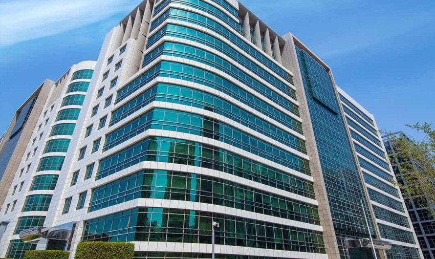 كلية الامارات للعلوم والتكنولوجيا .. ما هي الوثائق والمستندات المطلوبة للتسجيل