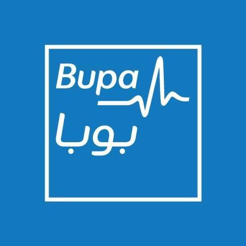 مستشفيات تامين بوبا