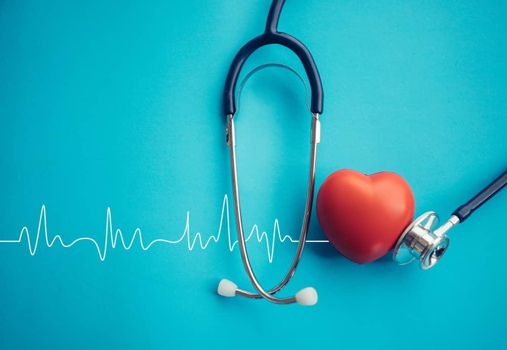تأمين طبي للمقيمين