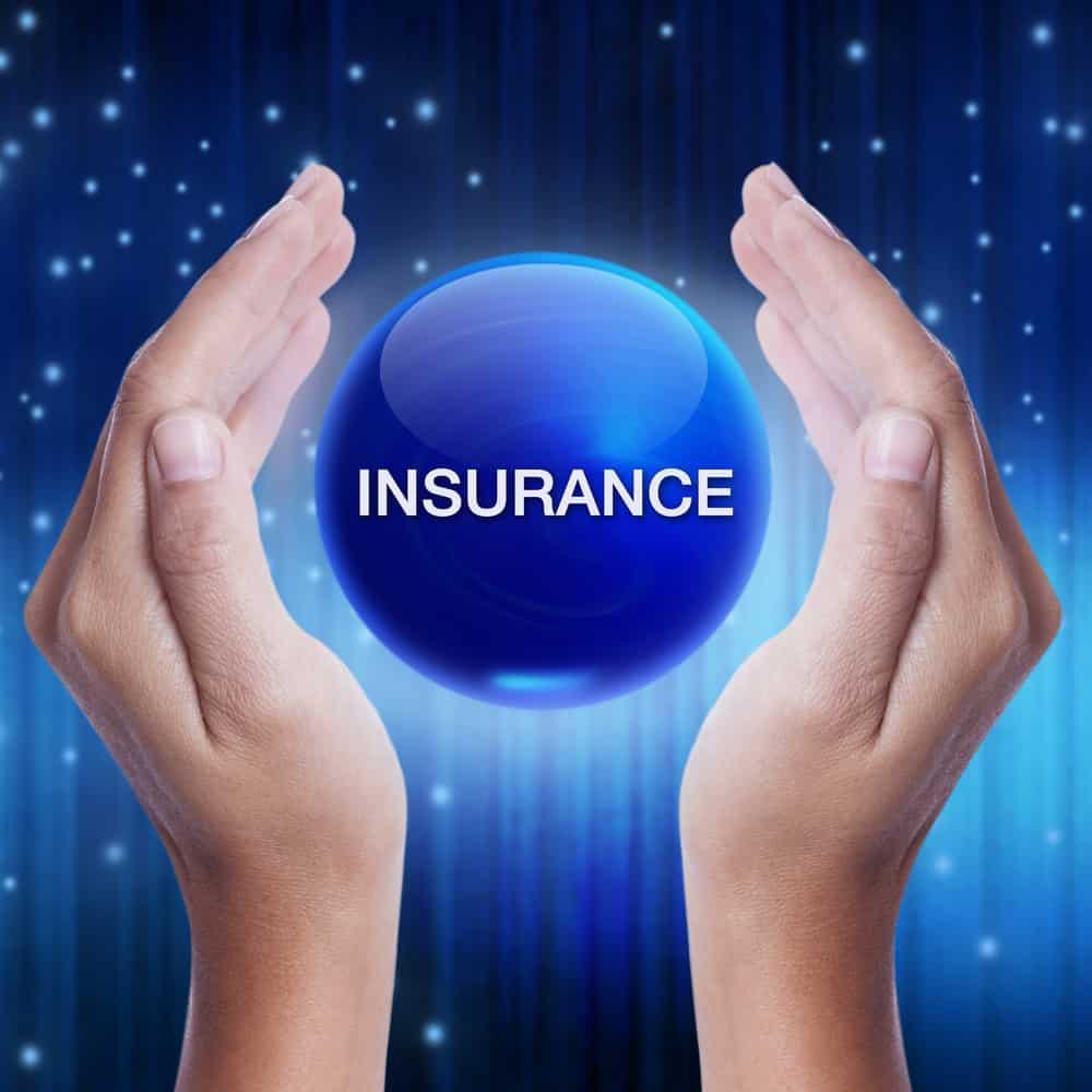 طباعة تأمين تكافل الراجحي