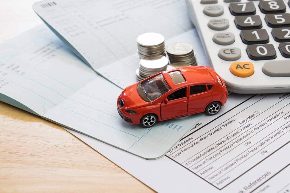 تعرف على كافة تفاصيل تأمين ولاء للسيارات