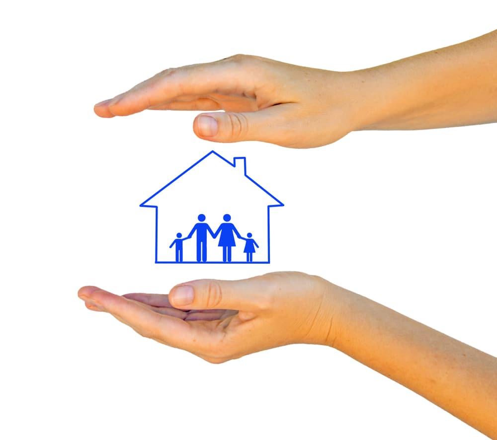 أسعار التأمين الصحي للزيارة العائلية