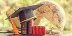 8 خطوات للحصول على منحة لدراسة الطب في الإمارات