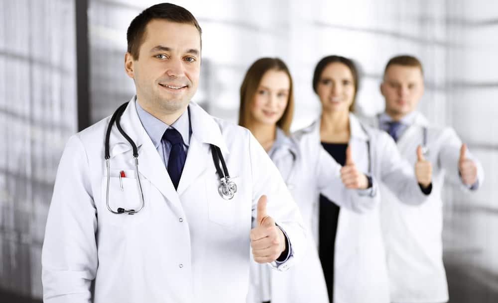 دليل مستشفيات تأمين اسيج