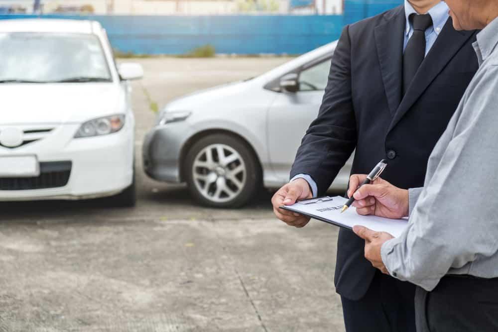 تأمين تكافل الراجحي سيارات
