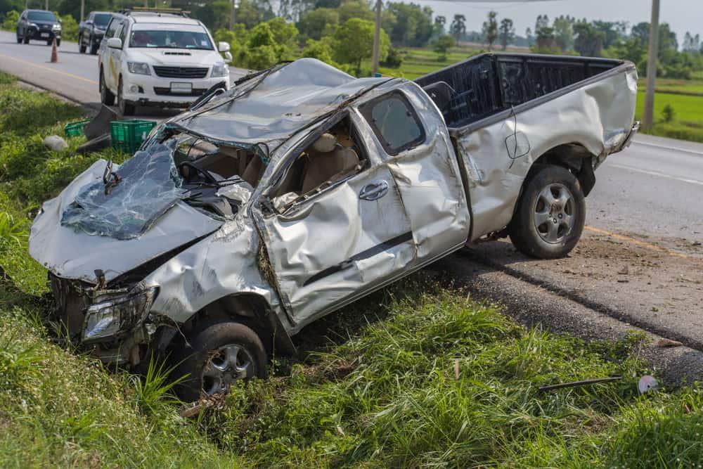 تأمين الراجحي للسيارات