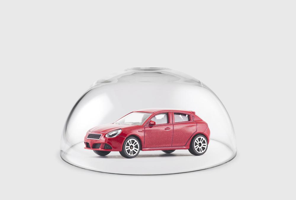 عروض التأمين للسيارات