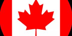 سجل الآن علي الموقع الرسمي للتسجيل في الهجرة الى كندا