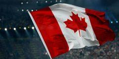 جميع المعلومات عن تقديم الهجرة إلى كندا 2021
