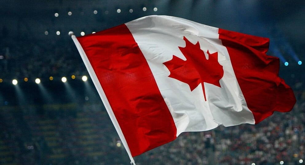 تقديم الهجرة إلى كندا