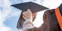 مصاريف جامعة بدر وكافة تفاصيل الكليات والأوراق المطلوبة
