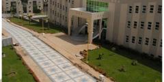 جامعة الملك خالد موعد التسجيل في جامعة الملك خالد