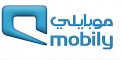 خدمات باقات مكالمات موبايلي جميع الشبكات مسبقة الدفع والمفوتر